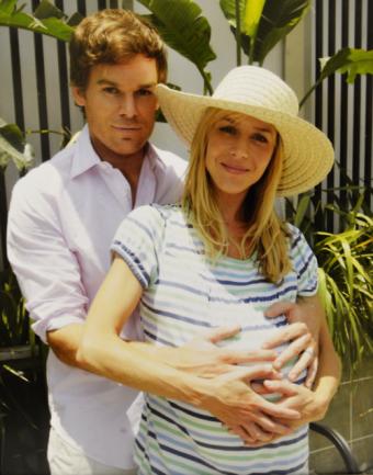 S03 Pregnancy