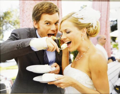 S03 Wedding