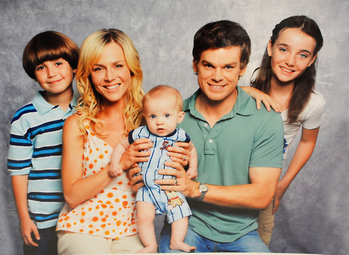S04 Happy Family