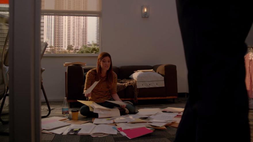 Deb's Files