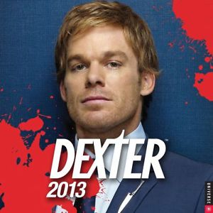 Dexter Calendar