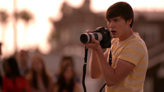 Zach Photography